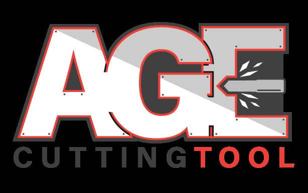 AGE Cutting Tool